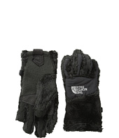 The North Face Kids - Girl's Denali Thermal Etip™ Glove (Big Kids)