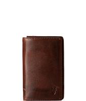 Frye - Logan Small Wallet