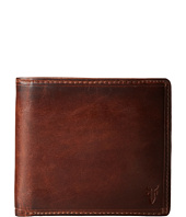 Frye - Logan Billfold