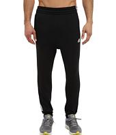 adidas - Slim 3-Stripes Sweatpant
