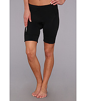 Louis Garneau - Women Signature Optimum Shorts