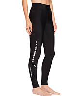Louis Garneau - Women Mat Ultra Tights