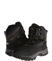 Hi-Tec - Snow Peak 200 WP
