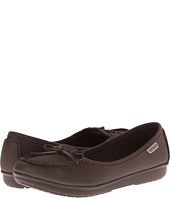 Crocs - Wrap Color Lite Ballet Flat