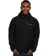 Columbia - Ascender™ Hooded Softshell Jacket