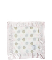 Little Giraffe - Luxe Dot Baby Blanky