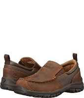 Timberland Kids - Discovery Pass Slip-On (Toddler/Little Kid)