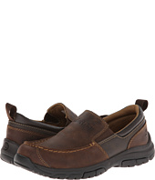 Timberland Kids - Discovery Pass Slip-On (Big Kid)