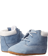 Timberland Kids - Crib Bootie with Hat (Infant/Toddler)