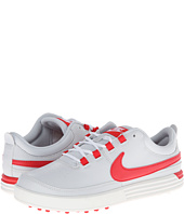 Nike Golf - Nike VT Jr. (Littlle Kid/Big Kid)