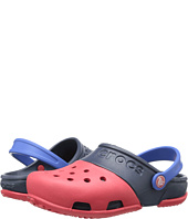 Crocs Kids - Electro II Clog (Toddler/Little Kid)