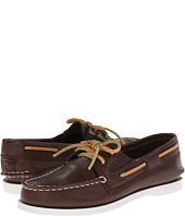 Sperry Kids - A/O Slip On (Little Kid/Big Kid)