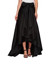 Adrianna Papell - High-Low Ball Skirt