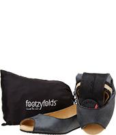 Footzyfolds - Sylvia