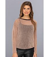 Diesel - M-Leela Sweater