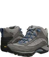Merrell - Siren Waterproof Mid Leather