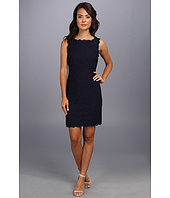 Adrianna Papell - Sleeveless Dress