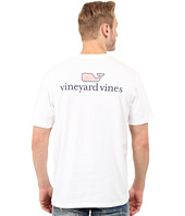 Vineyard Vines - vv Logo Graphic T-Shirt