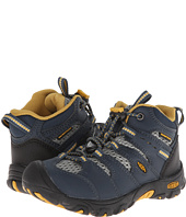 Keen Kids - Koven Mid WP (Toddler/Little Kid)