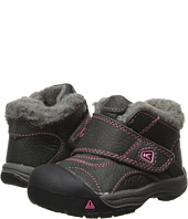 Keen Kids - Kootenay (Toddler)