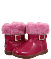 UGG Kids - Gemma (Toddler/Little Kid)
