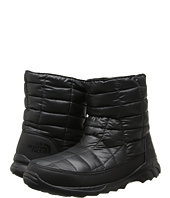 The North Face - ThermoBall™ Bootie II