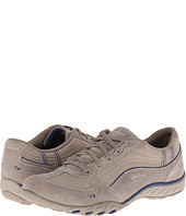 SKECHERS - Relaxed Fit: Breathe - Easy - Just Relax