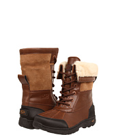 UGG Kids - Butte II (Toddler/Little Kid/Big Kid)