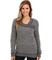 Toad&Co - Éclair Sweater