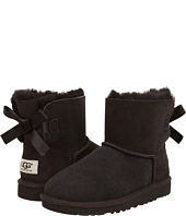 UGG Kids - Mini Bailey Bow (Little Kid/Big Kid)