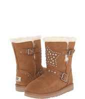 UGG Kids - Adrianna Stars (Toddler/Little Kid/Big Kid)