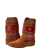 Minnetonka - Baja Boot