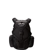 Oakley - Icon Pack 3.0