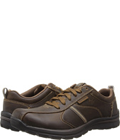 SKECHERS - Relaxed Fit Superior - Levoy