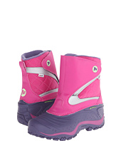 Merrell Kids - Snowbound Waterproof (Big Kid)