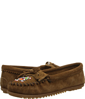 Minnetonka - Me To We Maasai Mocs