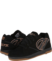 Heelys - Propel 2.0