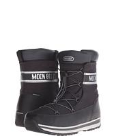 Tecnica - Moon Boot® Lem