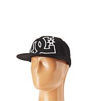 DC - Ya Heard Hat