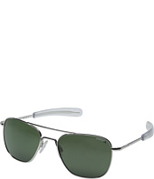 Randolph - Aviator 55mm Polarized