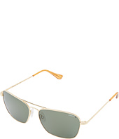 Randolph - Intruder 58mm Polarized