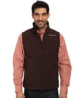 Ariat - Vernon Softshell Vest