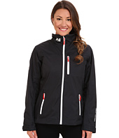 Helly Hansen - Crew Midlayer Jacket