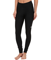 Pearl Izumi - W Select Classic Cycling Tight