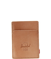 Herschel Supply Co. - Herald