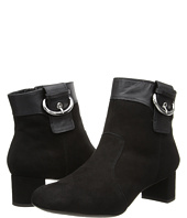 Rockport - Total Motion 45MM Block Heel Bootie
