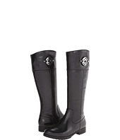 Rockport - Tristina Crest - Riding Boot