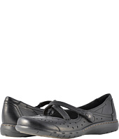 Rockport Cobb Hill Collection - Cobb Hill Pearl