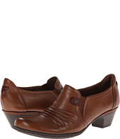 Rockport Cobb Hill Collection - Cobb Hill Adele