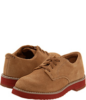 Sperry Kids - Tevin (Toddler/Little Kid)